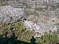Table Mountain, Cape Town ( 1050262).jpg