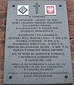 Tablica wysiedlenia 7 wsi zamojskich w 1941 r.jpg