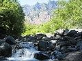 Taburiente, el río.jpg