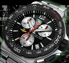 Tagheuer-indy500.jpg