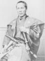 Taguchi shunpei.png