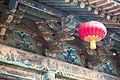 Taigu Wubian Si 2013.08.27 09-02-40.jpg