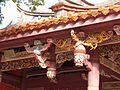 Tainan Confucian Temple 台南孔廟 - panoramio.jpg