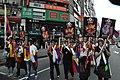 Taiwan 西藏抗暴54周年35.jpg