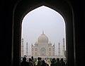 Taj Mahal, India 1.jpg