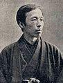 Takahashi Kenzō.jpg