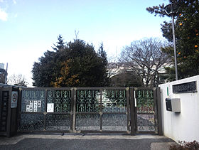 Takamatsu Junior high school.jpg