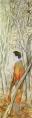 TakehisaYumeji-1929-Women in Four Seasons Risshū.png