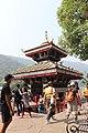 Tal Barahi Temple 2018 02.jpg