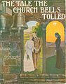 Tale the church bells tolled 1907.jpg