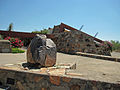 Taliesin West, Scottsdale (8225642061).jpg
