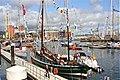Tall Ships Festival BELFAST - panoramio (1).jpg
