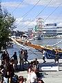 Tall Ships Races 2019 (Aarhus) 01.jpg