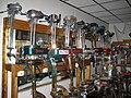 TallaAutoMuseumOutboardMotorsSept07.jpg