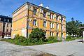 Tallinn, Bekkeri laevatehase meistrite ja ametnike elamu, 1912-1914 (2).jpg
