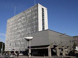 Tallinn, uus Raadiomaja Gonsiori 21, 1972.jpg