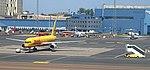 Tallinn DHLAir Boeing 757 G-BMRB 01.jpg