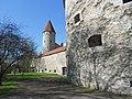 Tallinn Walls - panoramio.jpg