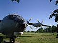 Tambov Airshow 2007 (47-7).jpg