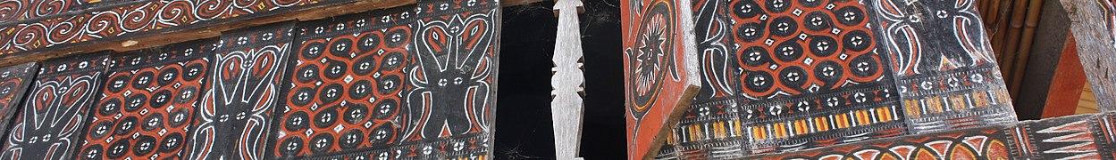 Tana Toraja banner.jpg