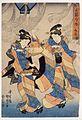 Tanabata Festival Dance LACMA 16.14.68.jpg