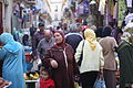 Tangier, Morocco (8141899679).jpg
