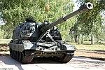 TankBiathlon14final-61.jpg