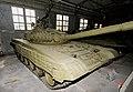 Tank T-72AV (4568811088).jpg