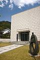 Tanyo Shinkin bank Hall10n3200.jpg