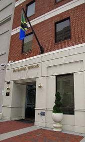 Italian embassy ottawa book appointment