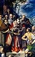 Tanzio Carlo Borromeo Domodossola.jpg