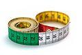 Tape measure colored.jpeg