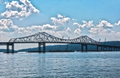 Tappan Zee Bridge 04.png