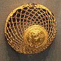 Taranto, gioielli del 230-210 ac ca. 03 rete per capelli.JPG
