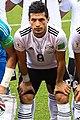 TarekHamed.jpg