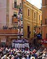 Tarragona-Castell.jpg