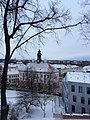 Tartu - -i---i- (32202655685).jpg