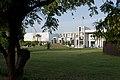 Tartus Al Basel Park 0641.jpg