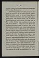 Taschenbuch von der Donau 1824 010.jpg