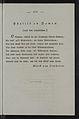 Taschenbuch von der Donau 1824 175.jpg