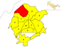 Tashkent District 8 - Olmazar.png