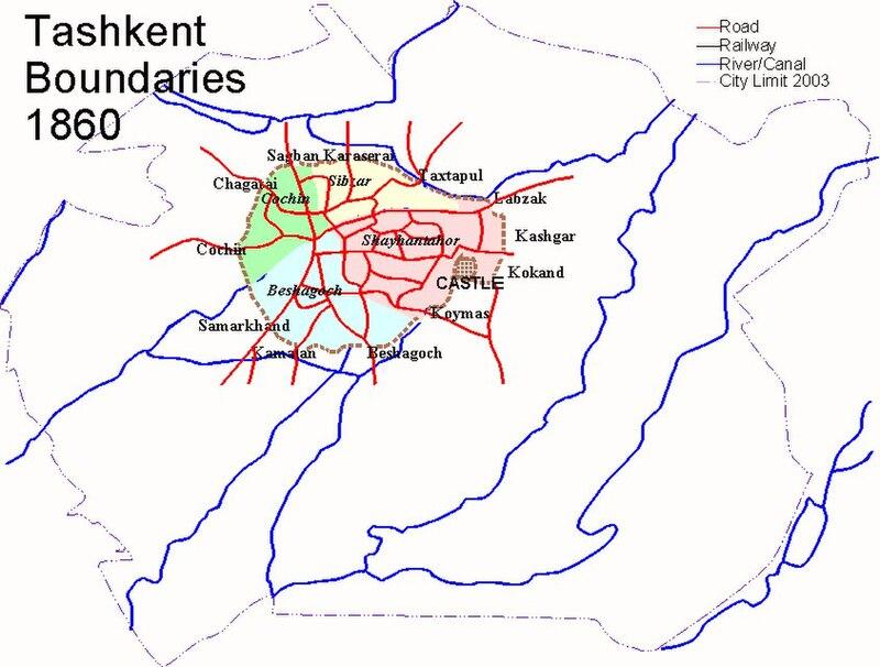 Tashkent History 1860.jpg
