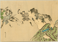 Tattooed-Helper-Yakuza-Ukiyo-e-by-Suzuki-Kinsen-1900.png