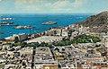 Tawahi Aden 1961 without frame.jpg