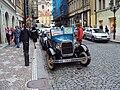 Taxi Praha ST1.jpg