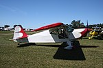 Taylorcraft DCO-65 (N11AJ).jpg