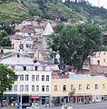 Tbilisi, Georgia 1 (O).jpg
