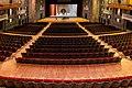 Teatro Carlo Felice - Platea e palco.jpg