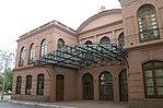 Teatro Municipal Ignacio A. Pane.jpg