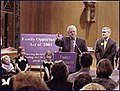 Ted Kennedy About disability.jpg